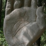 thehand3
