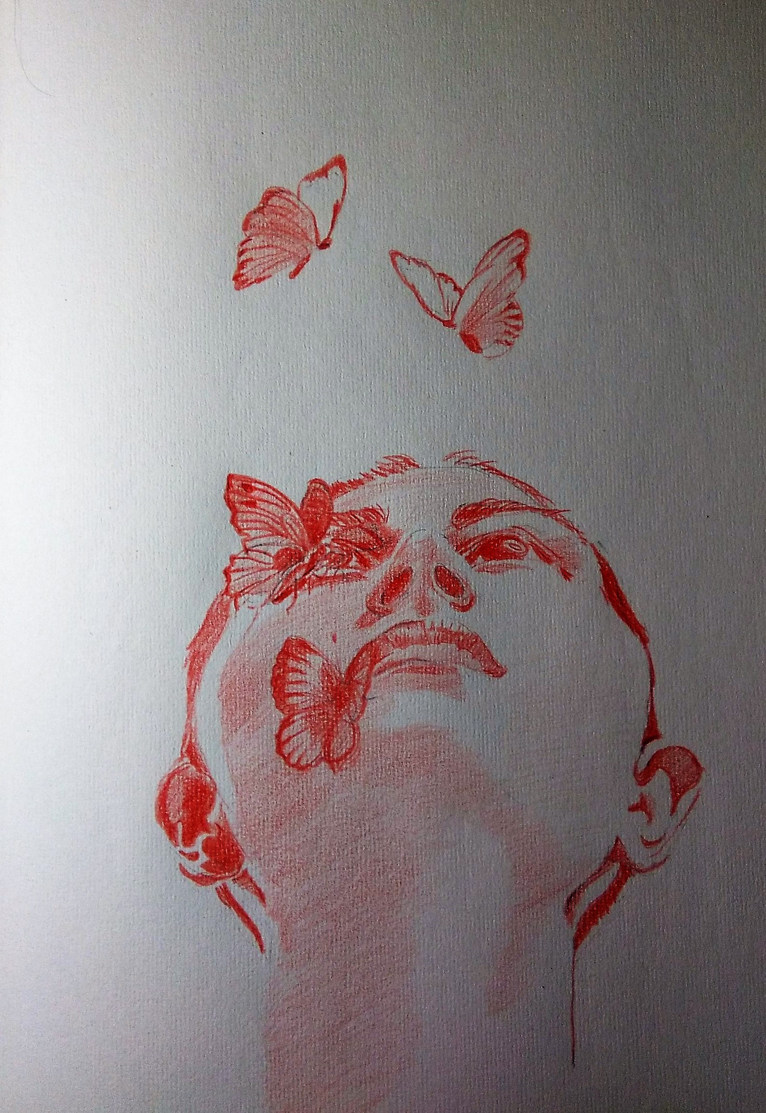 reddrawing1