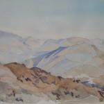 Sierra Nevada1